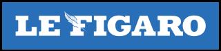 LeFigaro.fr logo